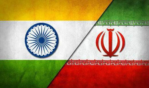 رسانههای هند درباره سفر وزیر خارجه این کشور به ایران چه نوشتند؟