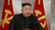 تصمیم تازه رهبر کره شمالی