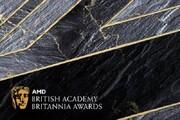 امسال خبری از «جوایز بریتانیا» نیست
