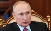 پوتین سخنران مجمع عمومی سازمان ملل خواهد بود