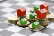 نرخ سود بانکی حریف بازار مسکن میشود؟