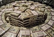 چه کسانی هنوز میتوانند از صرافی ملی ارز بخرند؟