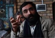 هادی مقدم دوست:آوازه آثار ادبی موفق به سینما کشیده میشود