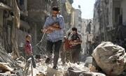 گزارش تکاندهند پروژه هزینههای جنگ: ترورهای آمریکا تا کنون جان 37 میلیون نفر را گرفته است