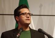 دبیر چهارمین جشنواره فیلم کوتاه موج کیش معرفی شد