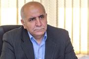 خبر مهم سرپرست وزارت صمت برای متقاضیان/ شیوه ثبتنام خودرو تغییر کرد