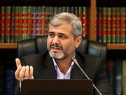 تدوین طرحی در حوزه اعتیاد در دادستانی تهران