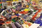 توزیع ۱۷ هزار بسته لوازمالتحریر بین دانشآموزان مناطق محروم فارس