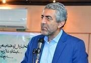 محور فعالیت مجمع نمایندگان فارس، تکمیل و اتمام پروژههای نیمه تمام است