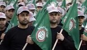 واکنش جنبش امل لبنان به تحریمهای جدید آمریکا