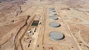 شمارش معکوس تا تحول عظیم در «قشم»/ ترمینال نفتی «دیرستان» اقدامی کمنظیر در تاریخ جزیره