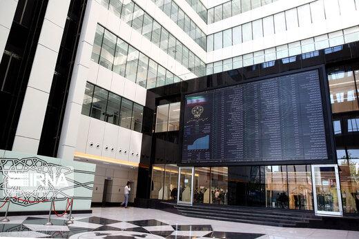 تضییع حق سهامداران با شیطنت حقوقیها در بورس