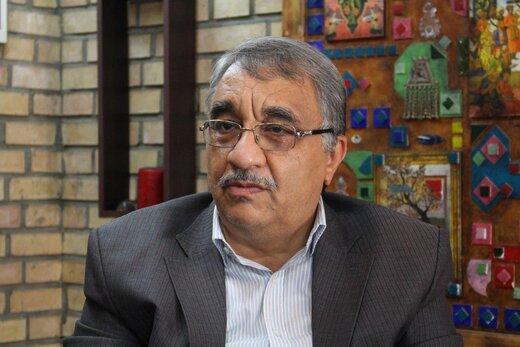 شرایط،به نفع ایران درحال تغییر است