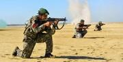 جزئیات جدید از رزمایش بزرگ ارتش به روایت سرلشکر موسوی