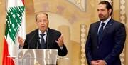 تحریمهای دیگری علیه مقامات لبنان در راه است