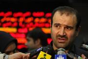 توصیه رییس سازمان بورس به سهامداران زیاندیده