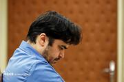 توضیح دادستان تهران درباره آخرین وضعیت پرونده «روحالله زم»