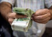پایه پولی در شش ماهه اول سال ۵.۴ درصد رشد داشت