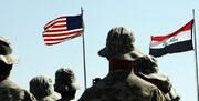 ناتو جای نیروهای آمریکایی در عراق را خواهد گرفت؟