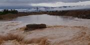 هشدار! آب رودخانهها در ۷ استان بالا میآید