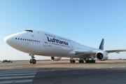 ورود مجلس به پرونده افزایش ۱۵۵ درصدی قیمت بلیط هواپیما