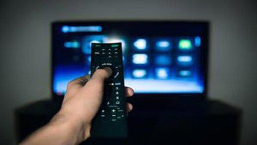 معرفی برنامههای تلویزیون به مناسبت اربعین