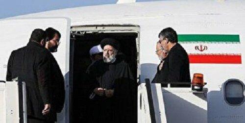 تشریح برنامههای شانزدهمین سفر استانی رییس قوه قضاییه به استان چهارمحال وبختیاری