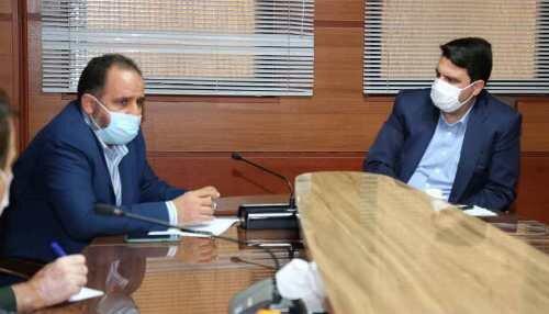 بارنامه ناوگان حمل کالا در قزوین از مبدا کنترل میشود