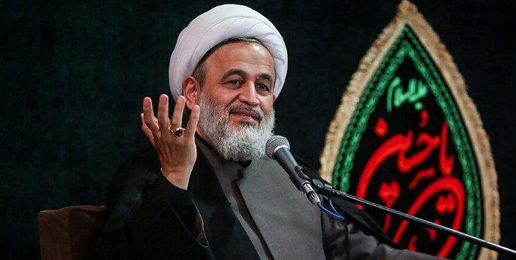همتی تهدید به ردصلاحیت شد؟ /تکذیب احتمال تایید صلاحیت یک کاندیدای ردصلاحیت شده /روحانی به رهبری نامه نوشت