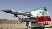 چرا قیمت موشکهای ایرانی ارزان است؟
