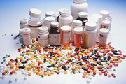بستهبندی و شکل جدید و جذاب مخدر «شیشه» به بازار آمد