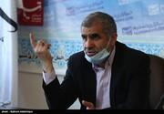 جزییات تشکیل صندوق ملی قرضالحسنه مسکن