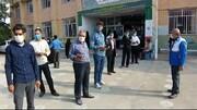 اطلاعیه ستاد انتخابات درباره گزارشات ناشی از تخلفات انتخاباتی/ درخواست تمدید رای گیری به دلیل گرما