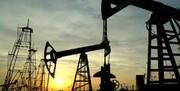 افت قیمت نفت برنت به زیر ۴۰ دلار در هر بشکه