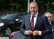 در اولین گفتگوی وزرای خارجه روسیه و اسرائیل چه گذشت؟
