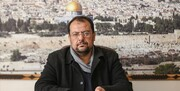 اولین واکنش جهاد اسلامی به توافق اسرائیل و بحرین