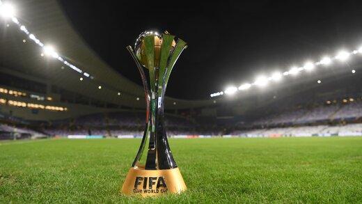 پرافتخارترین تیمهای جام باشگاههای جهان/عکس