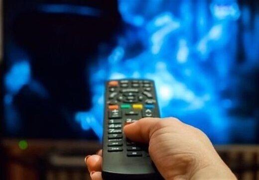«لئون حرفهای» را در تلویزیون ببینید