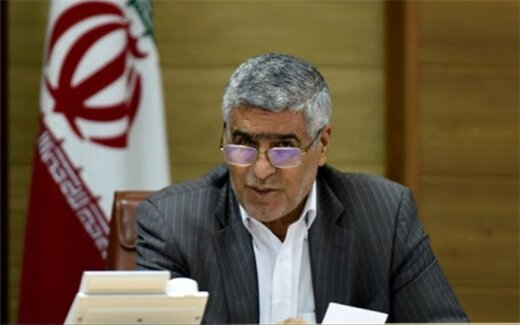 تعداد نمایندگان مجلس استان البرز کمتر از متوسط کشوری است