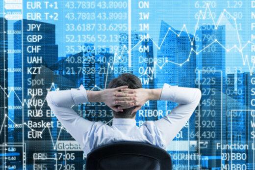 تغییرات معنادار در نوع سرمایهگذاری مردم/ افزایش تمایل به بورس، دست خالی 39 درصد برایسرمایه گذاری و ...