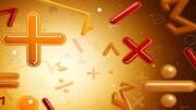 واقعا ریاضی پسرها بهتر است؟