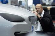 ببینید   با سلاطین ایرانی طراحی خودرو در اروپا آشنا شوید