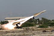 ببینید | چرا حتی یک پهپاد هم نمیتواند به سایتهای هستهای ایران برسد؟