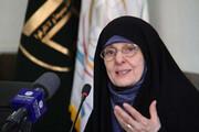 دکتر کرمانی استاد دانشگاه تهران درگذشت