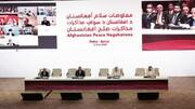 روایت خلیلزاد از چالشهای موجود برای دستیابی به صلح افغانستان