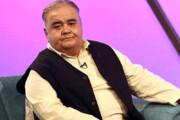 ببینید | اکبر عبدی: بعد از 25 سال اعتیاد را ترک کردم