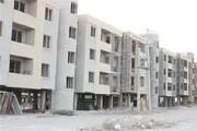 ۲۰۰۰ واحد مسکونی برای محرومان مازندران احداث میشود