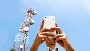 تنها  ۲۳ درصد روستاهای خراسان شمالی فاقد پوشش تلفن همراه است
