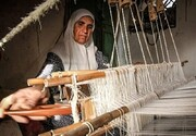۳۰۰۰ صنعتگر صنایع دستی استان خراسان جنوبی بیمه میشوند