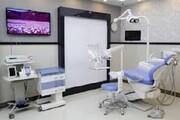 پروتکلهای بهداشتی در مطب بسیاری از پزشکان استان کرمان رعایت نمیشود
